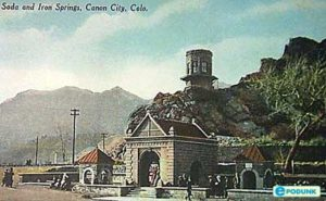 Triple crown casino cripple creek, colorado