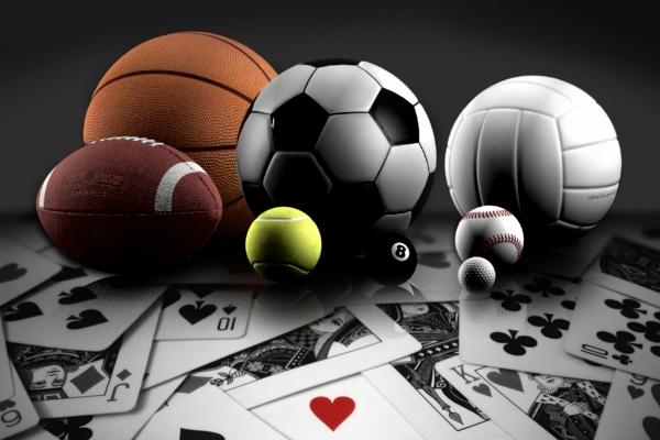 Casino and sports betting casinos in oklahoma with craps betting